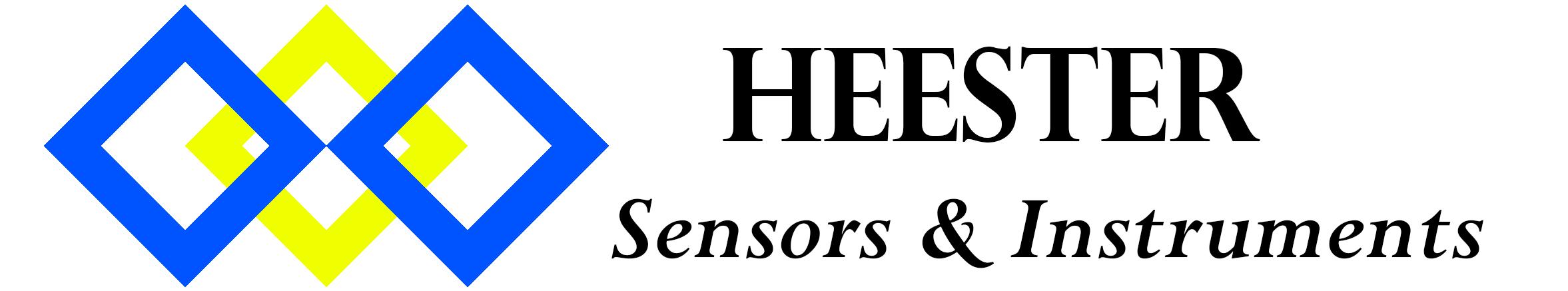 Heester Sensors & Instruments