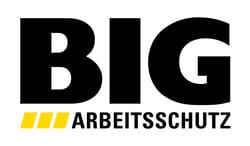 HEES + PETERS_Lieferanten_Arbeitsschutz und Betriebseinrichtung_BIG