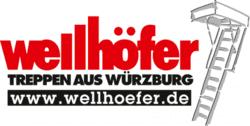 HEES + PETERS_Lieferanten_Bauelemente_Wellhöfer