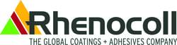 HEES + PETERS_Lieferanten_Befestigung und chemische Produkte_Rhenocoll