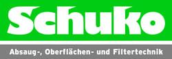 HEES + PETERS_Lieferanten_Holzbearbeitungsmaschinen_Schuko