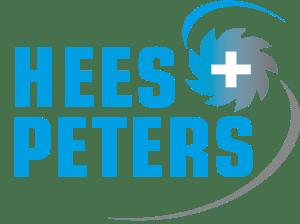 HEES + PETERS_Logo_freigestellt