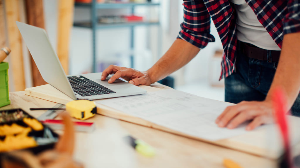 IN-Software für Ihr Büro