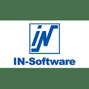 HEES + PETERS_LOGO_Schnittstellen_IN-Software