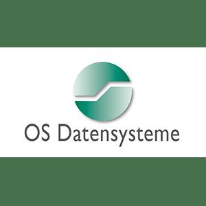 HEES + PETERS_LOGO_Schnittstellen_OS_Datensysteme