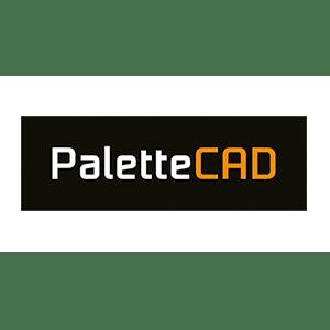 HEES + PETERS_LOGO_Schnittstellen_PaletteCAD
