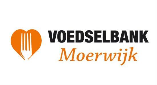 Coronahulp Moerwijk Voedselbank Moerwijk header