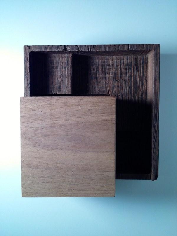 Comp Box 1