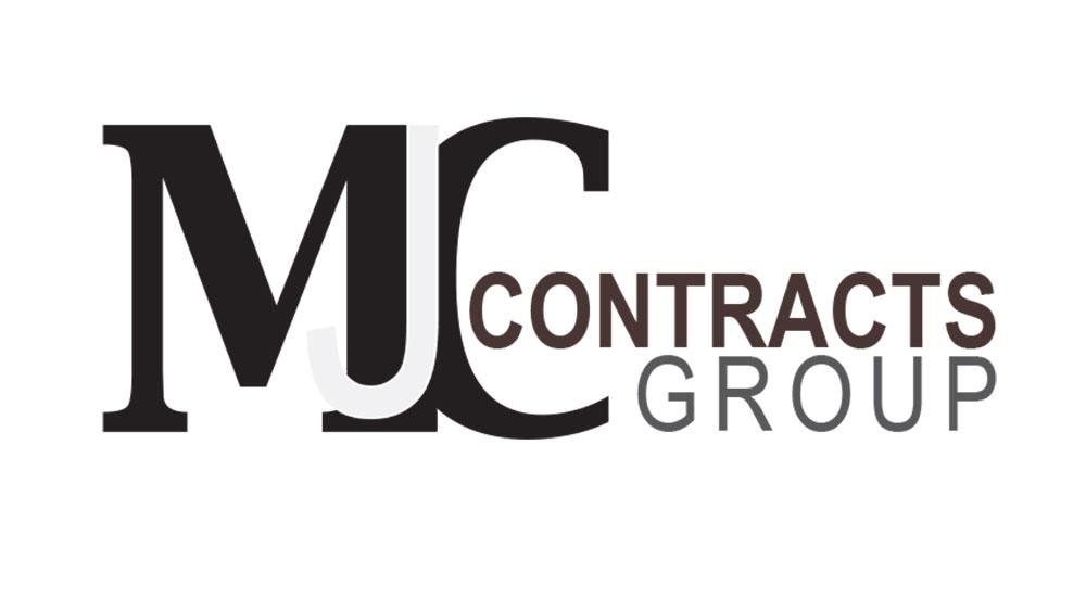 contract-logo