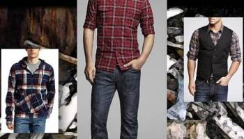 Modern Mens Clothing Style for You - Heey Fashion Style
