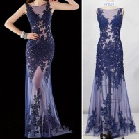 Exotic Prom Dresses - Discount Evening Dresses