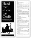 rocks_the_cradle1.png