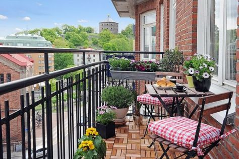 balcony-garden-idea