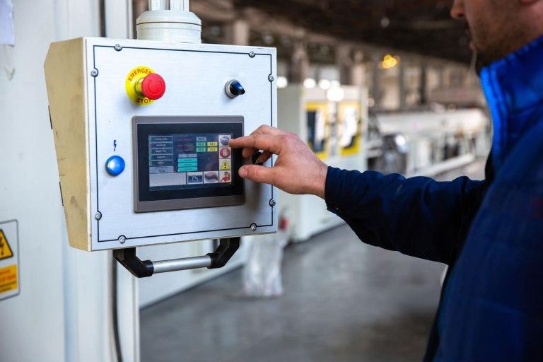3 indicadores técnicos importantes na manutenção em ativos