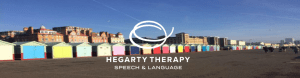 Contact Hegarty Therapy
