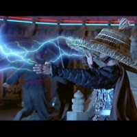 Mortal Kombat: Legacy Episode 6 - Raiden