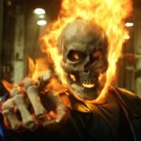 New GHOST RIDER SPIRIT OF VENGENANCE Trailer: Hell Yes
