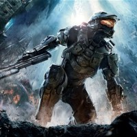 E3 2012 Video Game Trailers - Day 1