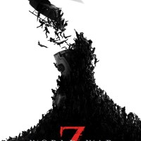 WORLD WAR Z 200-Word Movie Review by He Geek