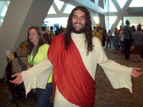 jesus_cosplayer_by_gaminggod90-d59jcii