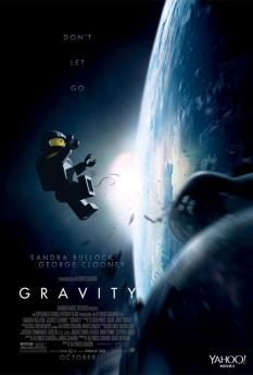 lego_Gravity