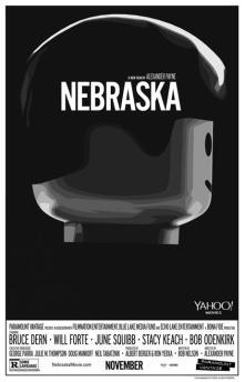 lego_Nebraska