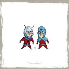 little_friends___ant_man_and_atom_by_rawlsy-d60ebsz