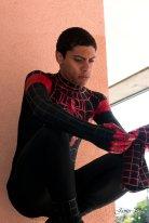 http://th06.deviantart.net/fs70/PRE/i/2012/153/b/f/ultimate_spider_man___hesitation__by_endymius-d521pqh.jpg