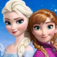 FROZEN Cosplay: We can't let it go quite yet