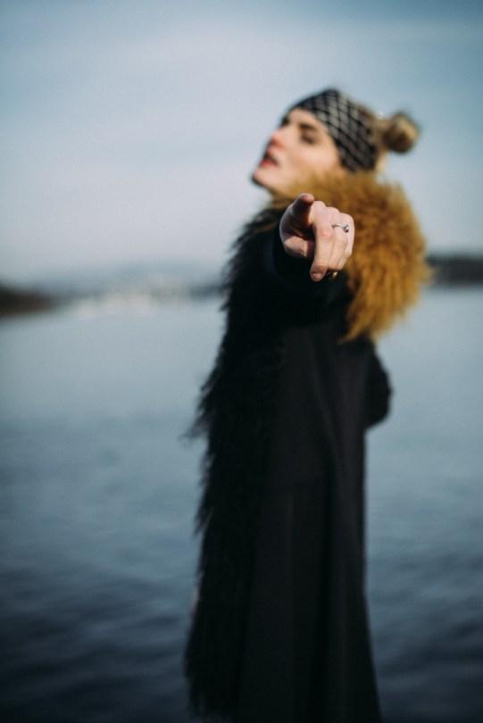 H&H_black coat08