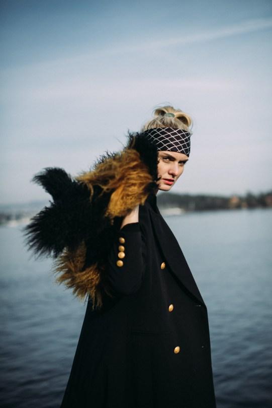 H&H_black coat09