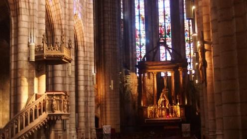 Saint Salvi