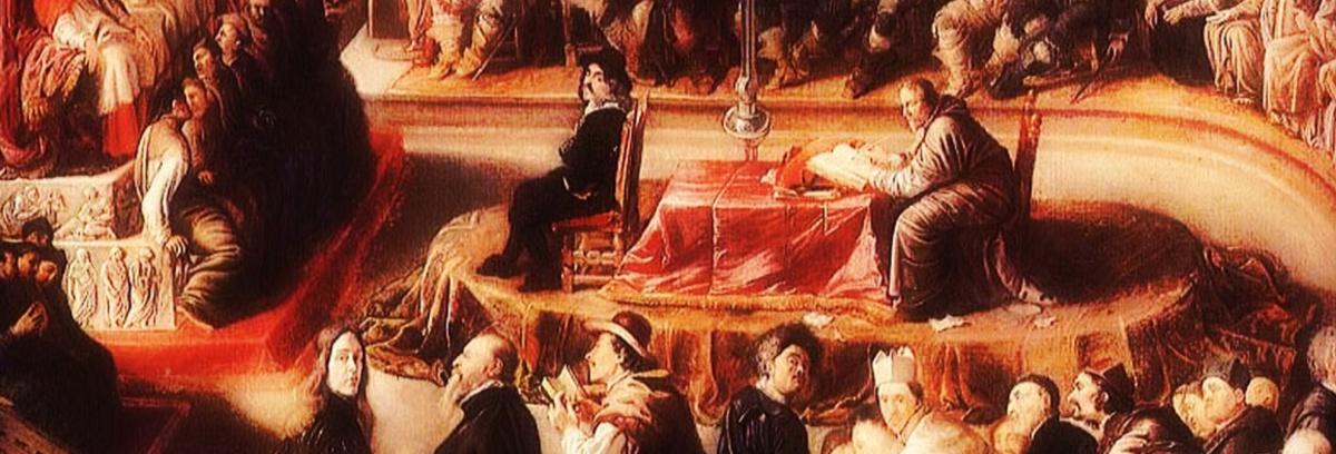 hist2 - História da Hehaver-Ohel Jacob | Parte I