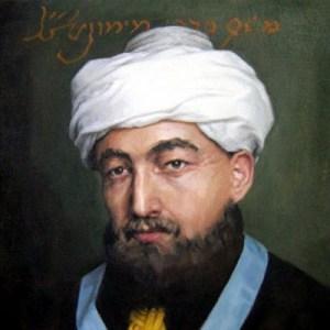 maimonides - História da Hehaver-Ohel Jacob | Parte I
