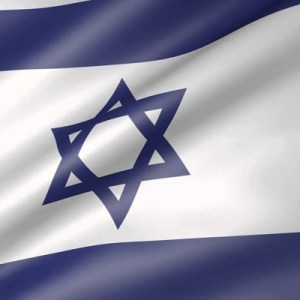 maxresdefault - Maintenance of Judaism