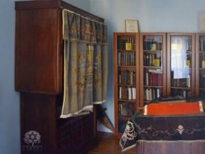 sinagoganova11 - Galeria de Fotos Acervo