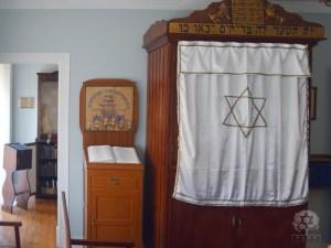 sinagoganova3 - Photo Gallery Collection