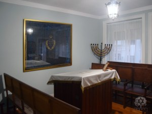 sinagoganova8 - Galeria de Fotos Acervo