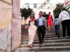 casamento1 - Galeria de Fotos 2016-2017