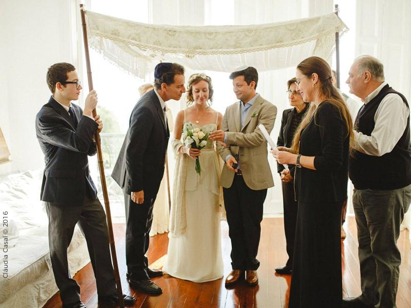 casamento3 - Galeria de Fotos 2016-2017