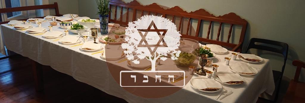 header - Seder 2019