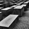 holocaust - International Holocaust Remembrance Day