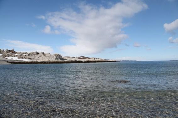 Trollholmsund