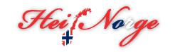 hei-norge.de Logo