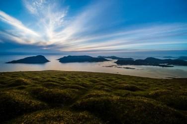 Kristoffer Nærø Ytterland