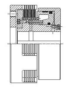 Oil Power Plant Operation Medical Operation Wiring Diagram