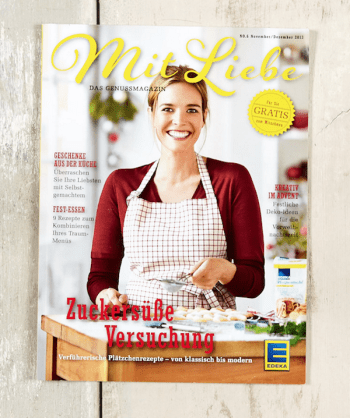 Cover MitLiebe