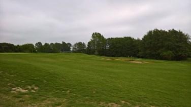 Ostsee Golf Resort Wittenbeck - Meisterschaftsplatz
