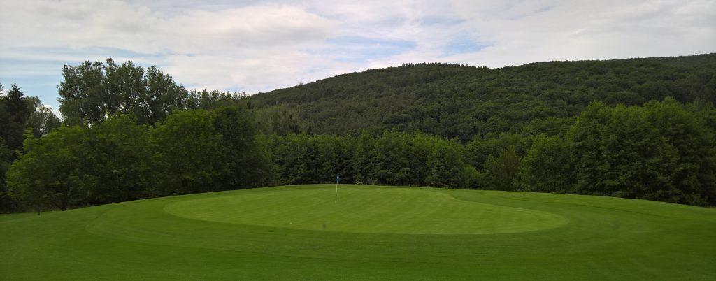 Golfclub Bad Salzdetfurth Hildesheim
