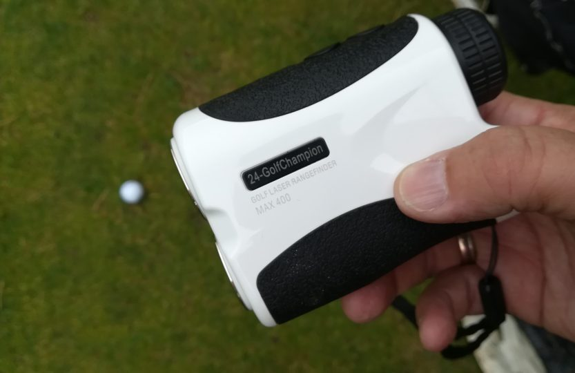 Test Entfernungsmesser Für Golf : Im test: golf laser rangefinder heidegolfer